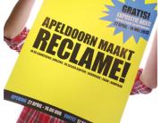 Apeldoorn Maakt Reclame - The Content Guys
