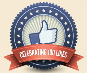 100-likes-the-content-guys