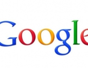google-knowledge-graph-logo