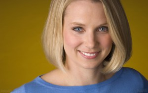 marissa mayer the content guys