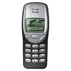 nokia the content guys