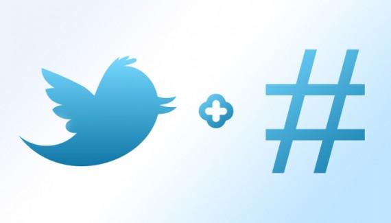Twitter Statistieken