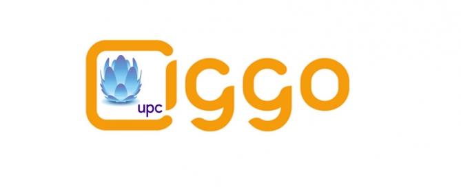 ziggo upc