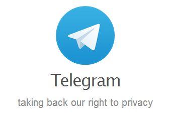 Telegram - The Content Guys