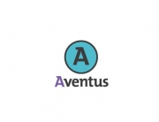 Aventus - The Content Guys