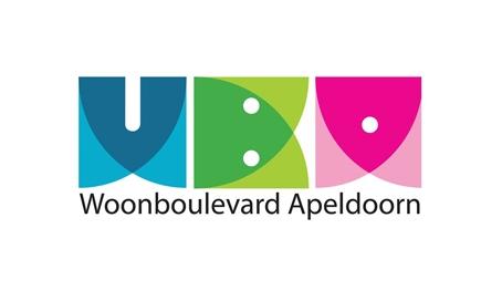 Woonboulevard Apeldoorn - The Content Guys