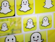 Adverteren op SnapChat
