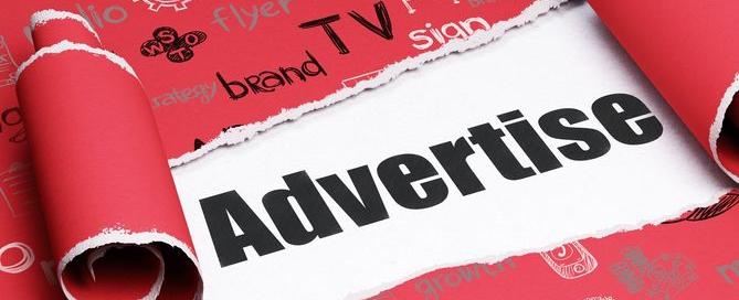 Zo maak je reclame zonder budget