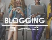 15 ideeën om nieuwe blogs te schrijven