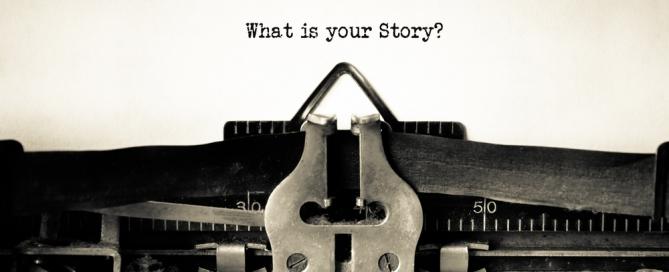 Reclame maken met storytelling