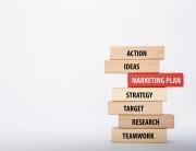 De voordelen van een marketingplan